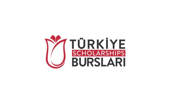 Türkiye Bursları Burs Programları ve YTB