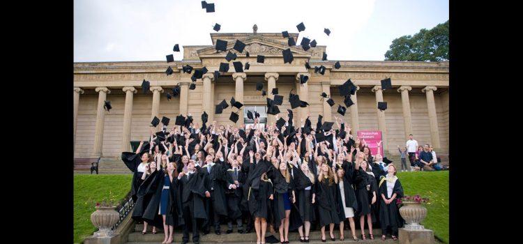 2019 Türk Üniversiteleri Dünya Sıralaması