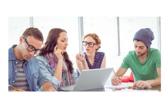 2021-Yurtdışından Öğrenci  Kabulüne İlişkin Esaslar