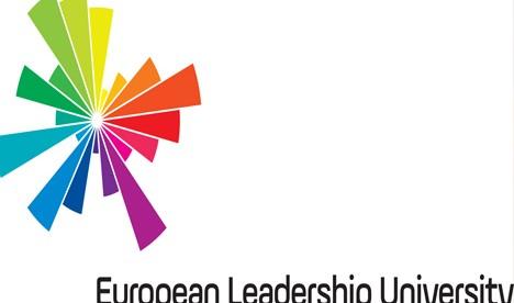 Avrupa Liderlik Üniversitesi