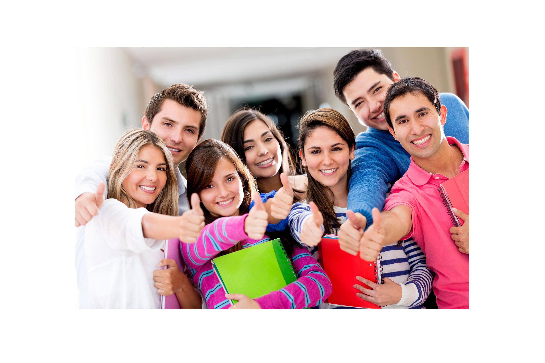 Yabancı öğrenci Master,MBA,PhD